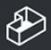 3d-model-icon