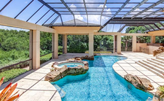 600 Coral Lane, Key Largo, FL