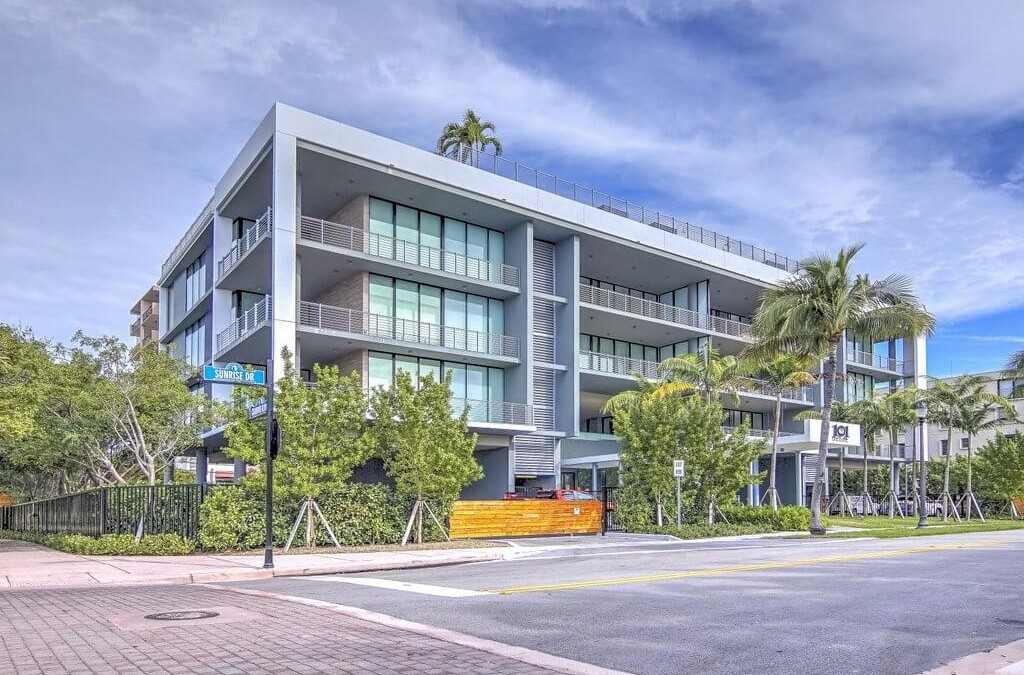 Key Biscayne Chic Condo 360º VR Tour and Photography by MiaReps.com