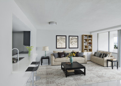 02__virtual_staging_miami_real_estate_photographers_miareps.com