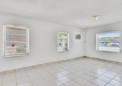 03__virtual_staging_miami_real_estate_photographers_miareps.com