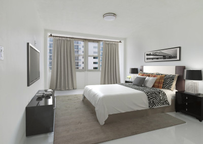 06__virtual_staging_miami_real_estate_photographers_miareps.com