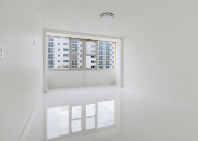 07__virtual_staging_miami_real_estate_photographers_miareps.com