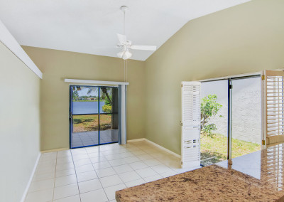 08__virtual_staging_miami_real_estate_photographers_miareps.com