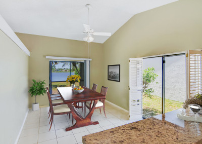 09__virtual_staging_miami_real_estate_photographers_miareps.com