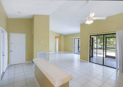 10__virtual_staging_miami_real_estate_photographers_miareps.com