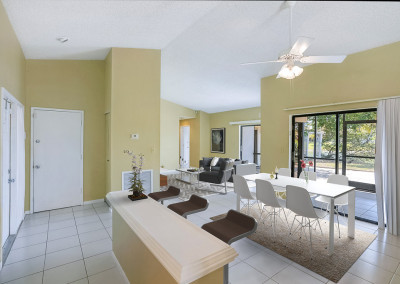 11__virtual_staging_miami_real_estate_photographers_miareps.com