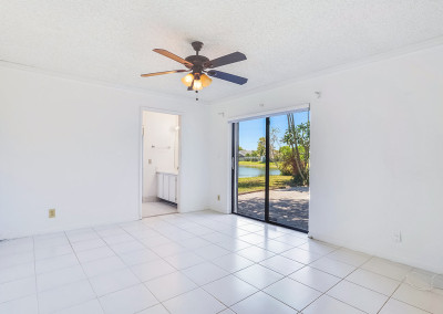 12__virtual_staging_miami_real_estate_photographers_miareps.com