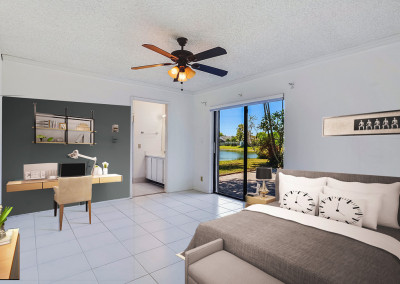 13__virtual_staging_miami_real_estate_photographers_miareps.com