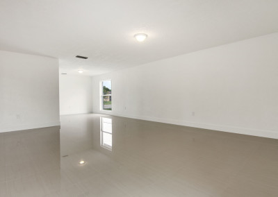 virtual_staging_before_miami_real_estate_photographers