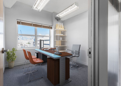 virtual_staging_by_miareps.com_image_1_lincoln_rd_office