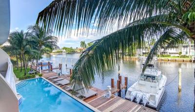 444 Hendricks Isle #204, Fort Lauderdale, FL
