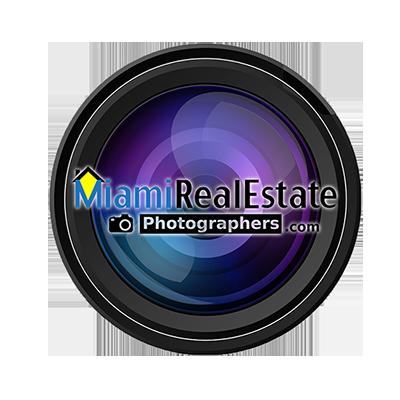 Miami Real Estate Photographers