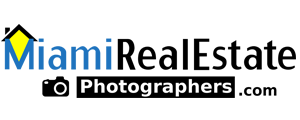 Miami Real Estate Photographers