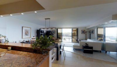 8777 Collins Avenue, Surfside, FL 3D Model