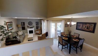 5312 Southwest 151st Place, Miami, FL 3D Model