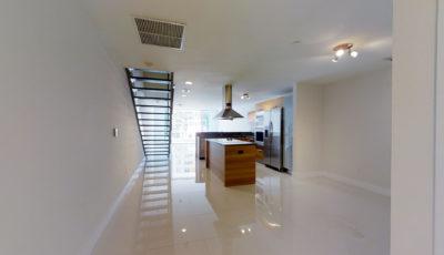 2950 NE 188th St, Apartment 120, Aventura, FL 33180 3D Model