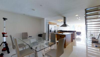 2950 NE 188th St, Apartment 137, Aventura, FL 33180 3D Model