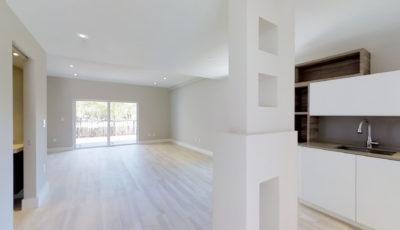 307 & 309 Majorca Avenue, Coral Gables, FL 3D Model