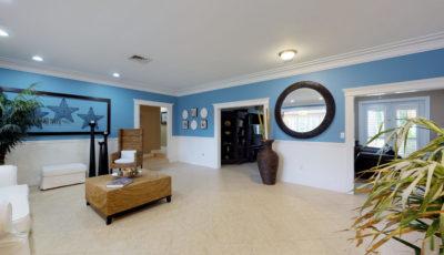 7900 SW 78 Street, Miami, FL 3D Model