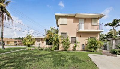 2801 SW 106 Avenue, Miami, FL 3D Model