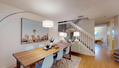 16513 SW 97 Terrace, Miami, FL 3D Model