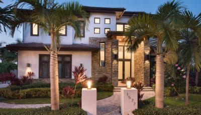 1577 CLEVELAND ROAD, MIAMI BEACH FL 3D Model
