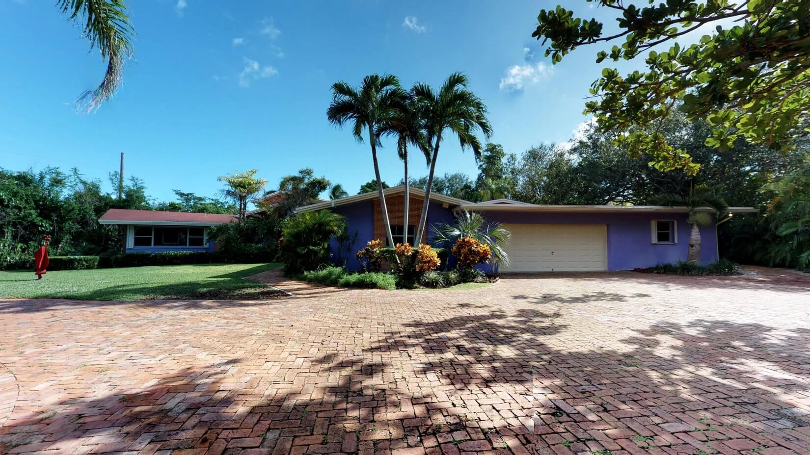 Top Real Estate Agents Miami Beach