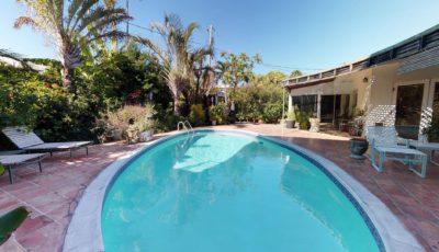 3572 Vista Court, Coconut Grove, FL 3D Model