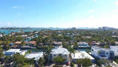 2370 Magnolia Drive, North Miami, FL 3D Model