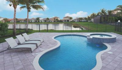 9102 Moriset Court, Delray Beach, FL 3D Model