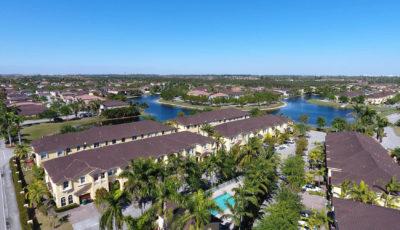 15141 SW 23 Lane, Miami, FL 3D Model