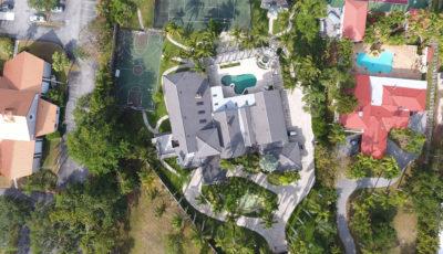 Video – 14200 FARMER ROAD (SW 70TH STREET), PALMETTO BAY, FL 3D Model