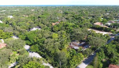 5396 SW 80th St, Miami, FL 3D Model