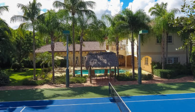 9601 SW 68 Avenue, Pinecrest, FL – For Sale by Owner 3D Model