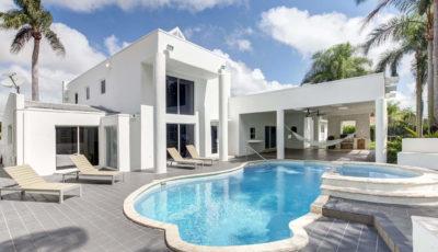 8280 SW 102nd Street, Miami, FL 3D Model