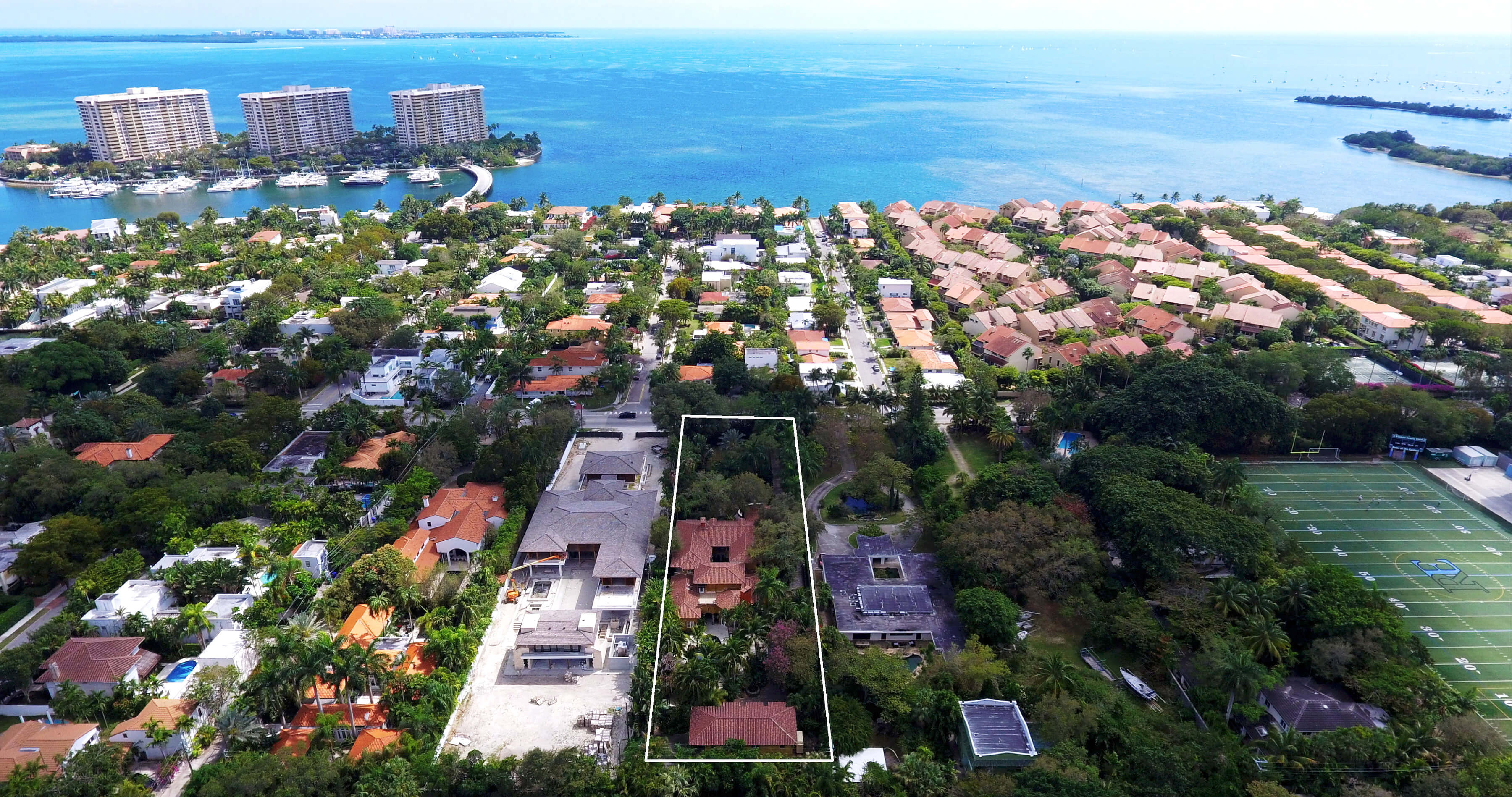 01_2_coconut_grove_aerial_photo_by_MiamiRealEstatePhotographers.com