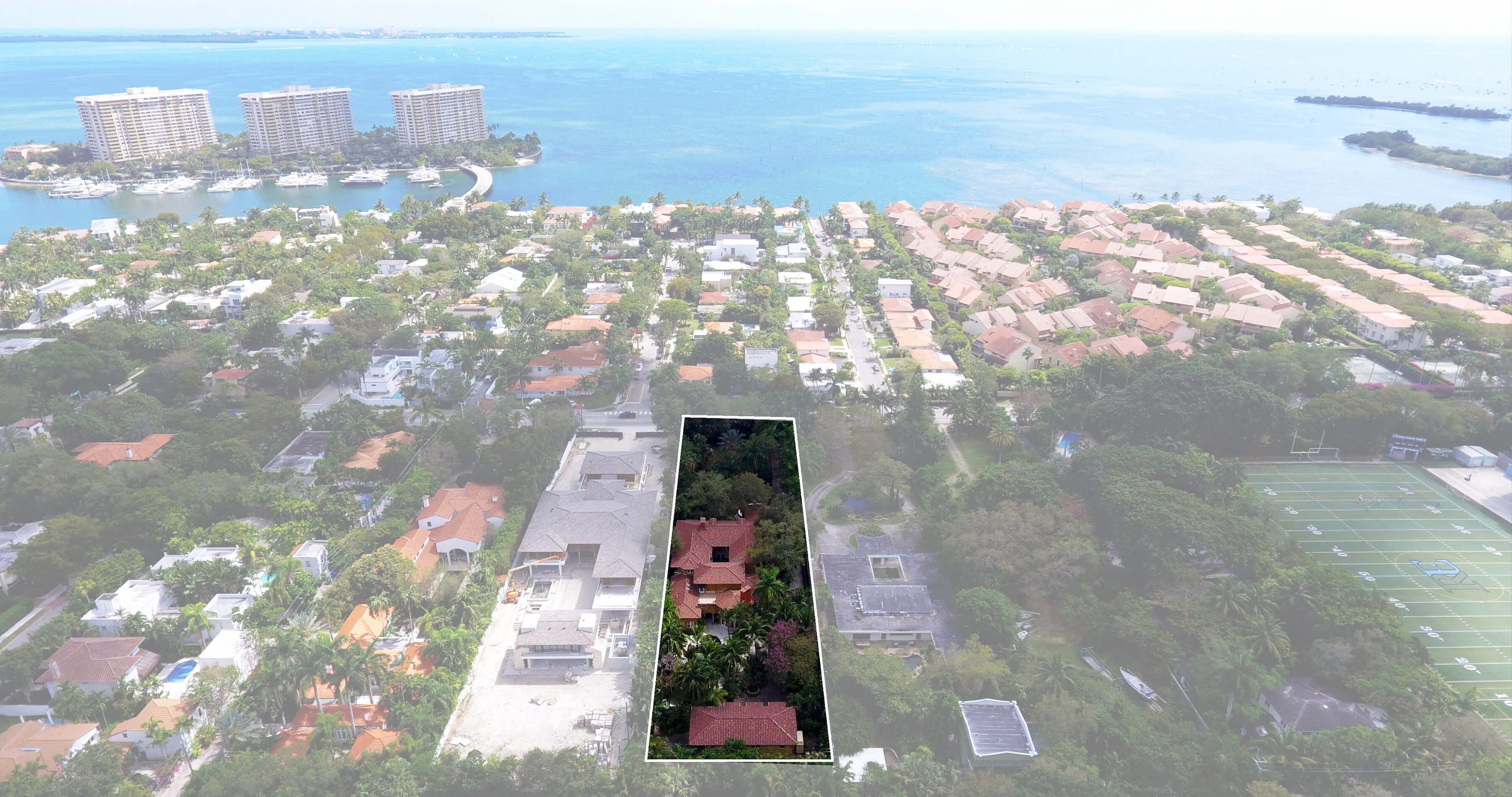 01_3_coconut_grove_aerial_photo_by_MiamiRealEstatePhotographers.com
