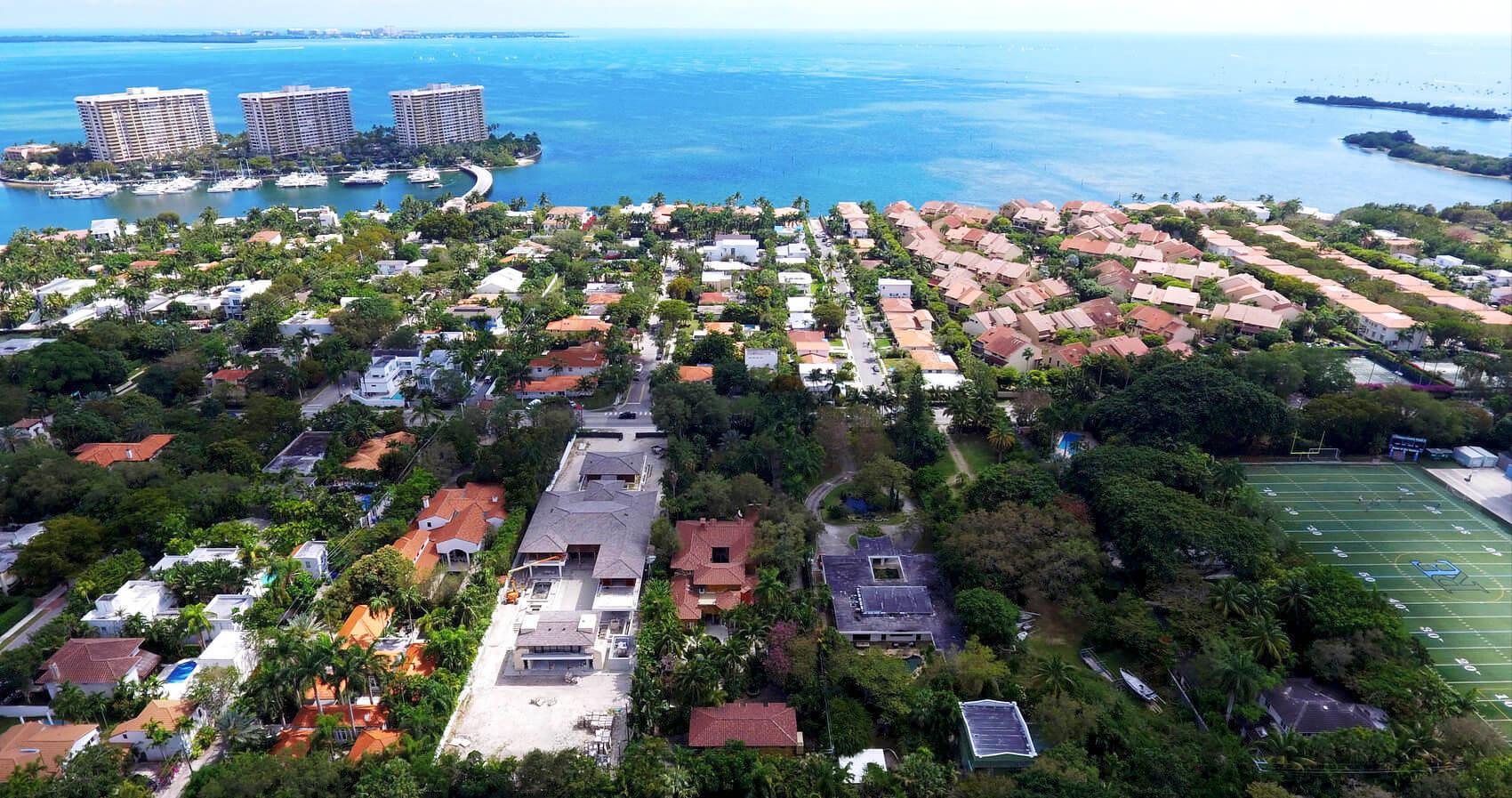 02__coconut_grove_aerial_photo_by_MiamiRealEstatePhotographers.com