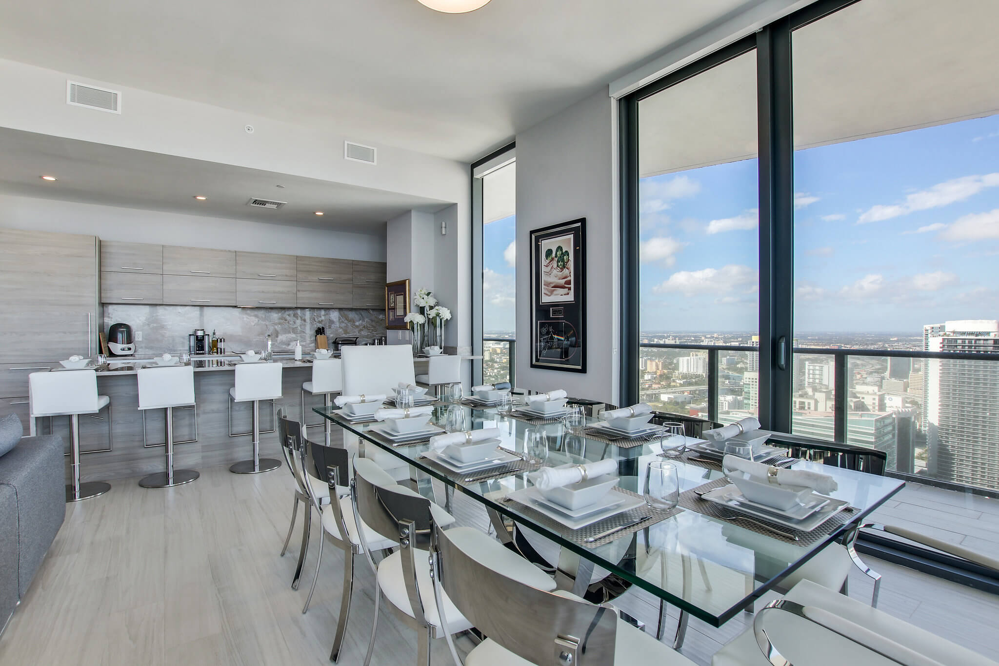 06__sls_brickell_photo_by_MiamiRealEstatePhotographers.com