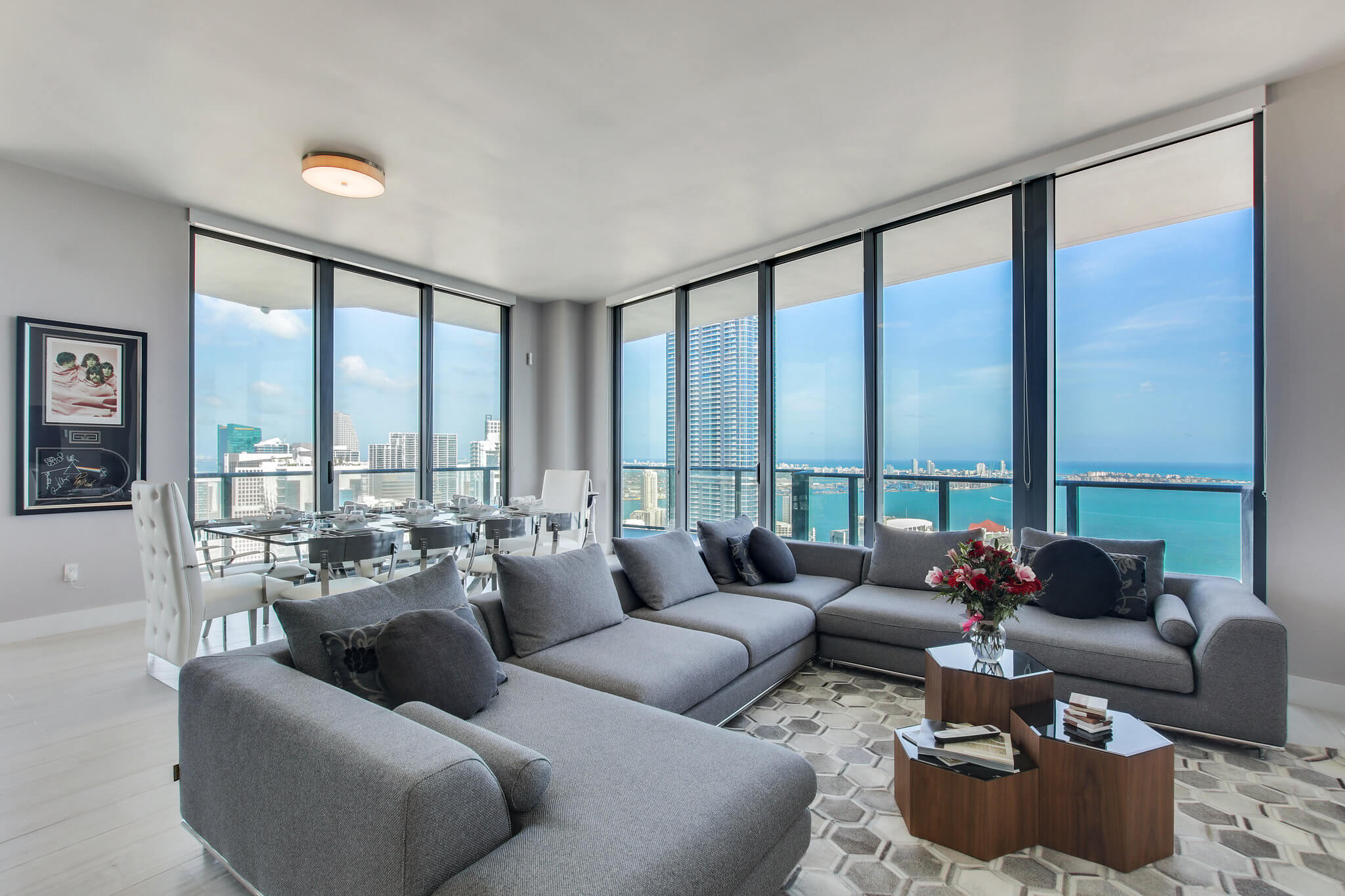 08__sls_brickell_photo_by_MiamiRealEstatePhotographers.com