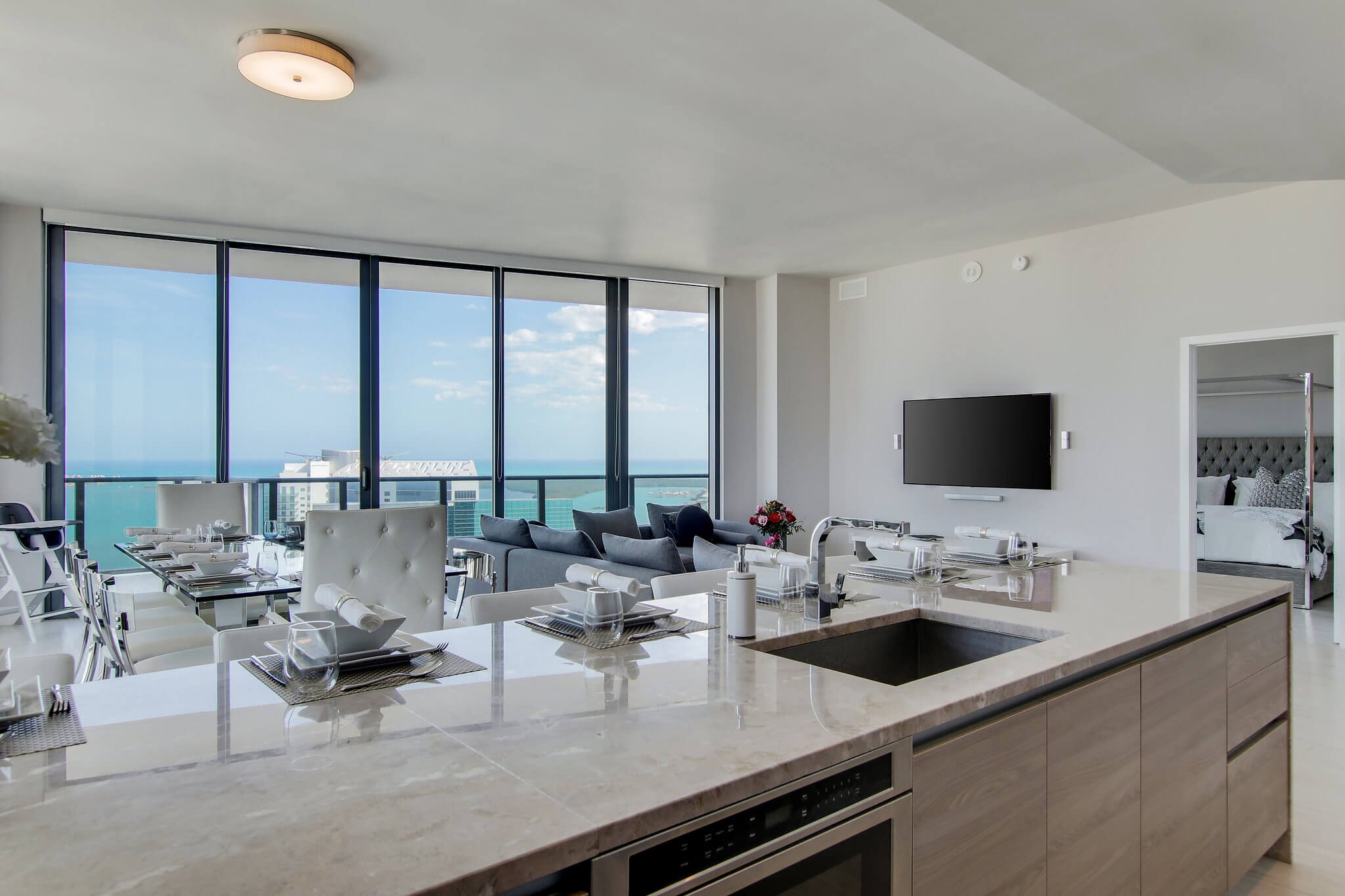 09__sls_brickell_photo_by_MiamiRealEstatePhotographers.com