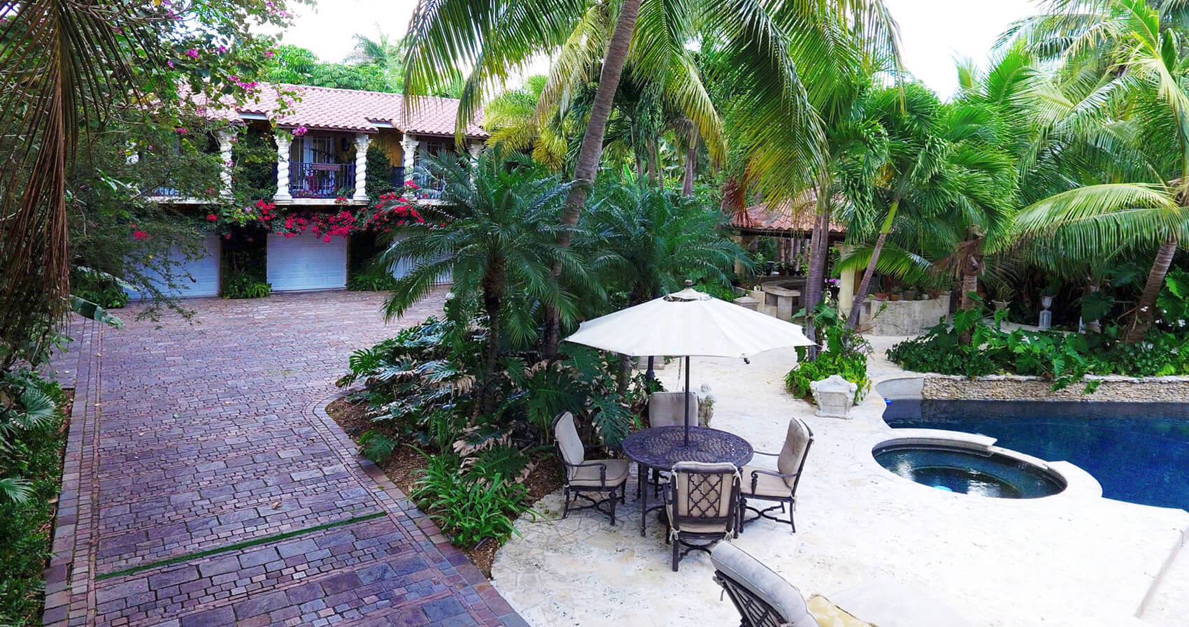 15__coconut_grove_aerial_photo_by_MiamiRealEstatePhotographers.com
