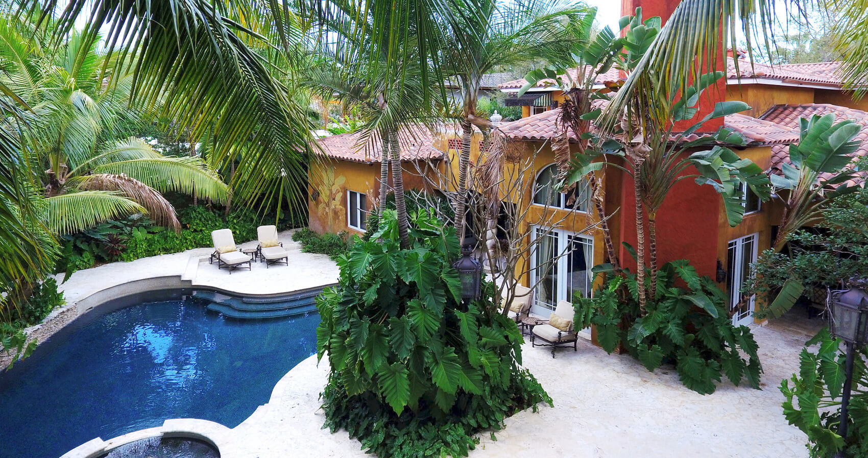 16__coconut_grove_aerial_photo_by_MiamiRealEstatePhotographers.com