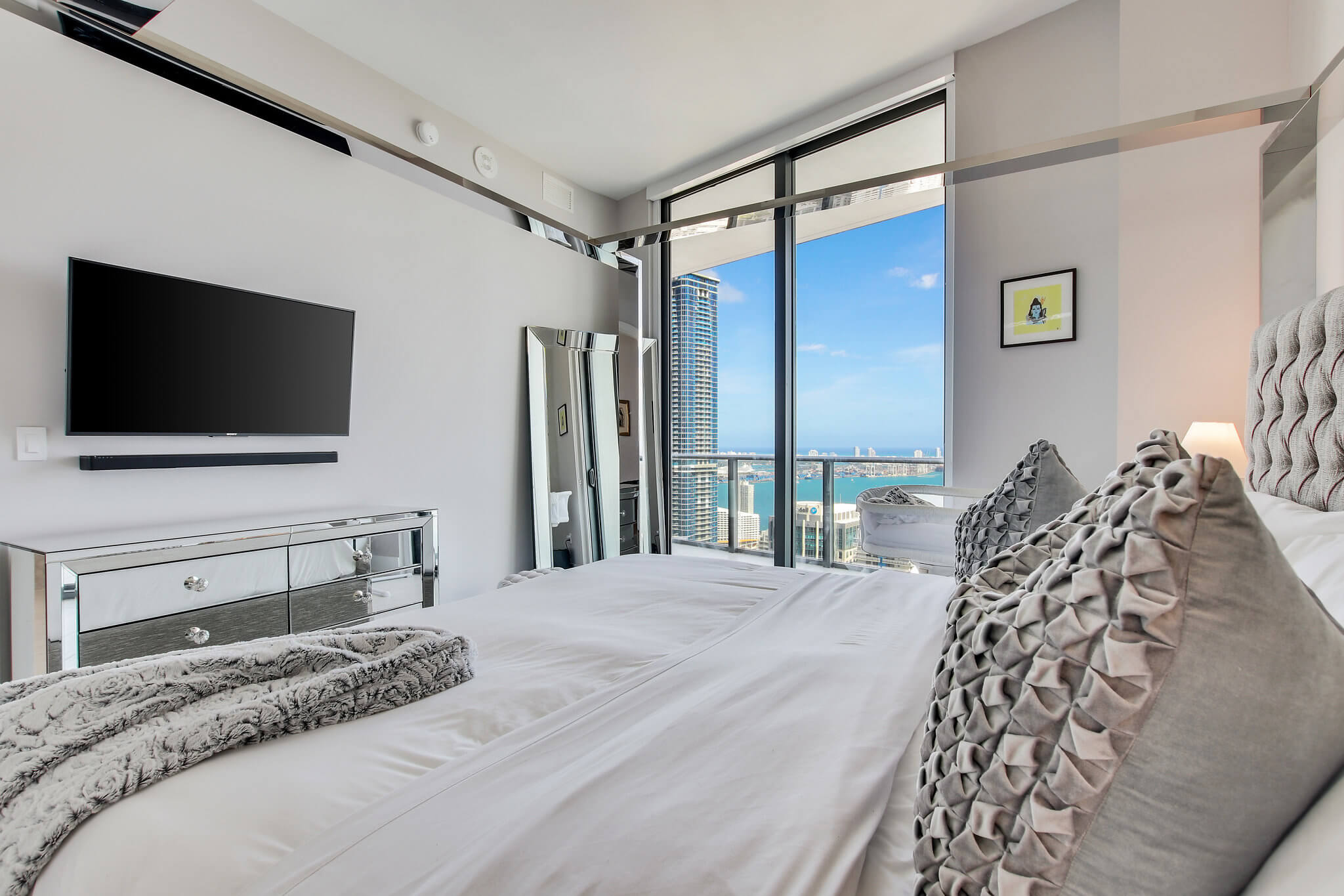 17__sls_brickell_photo_by_MiamiRealEstatePhotographers.com