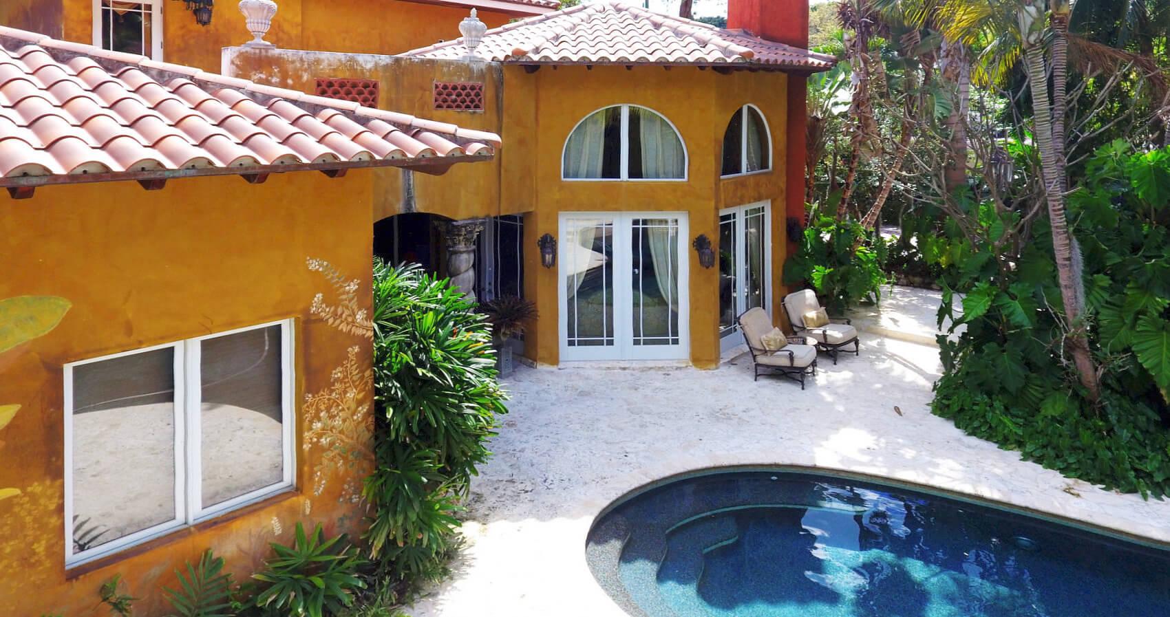19__coconut_grove_aerial_photo_by_MiamiRealEstatePhotographers.com