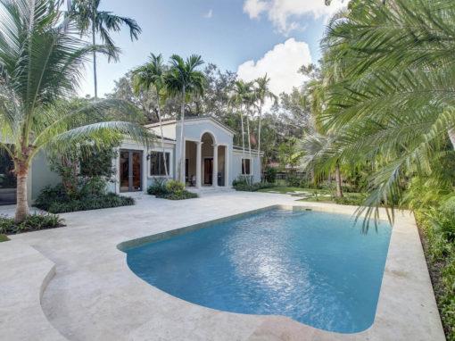 2841 Emathla Street, Miami, FL