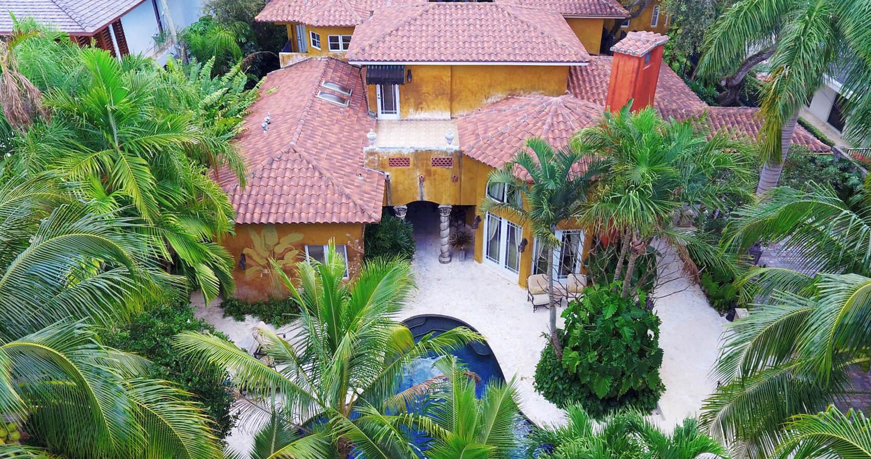 21__coconut_grove_aerial_photo_by_MiamiRealEstatePhotographers.com