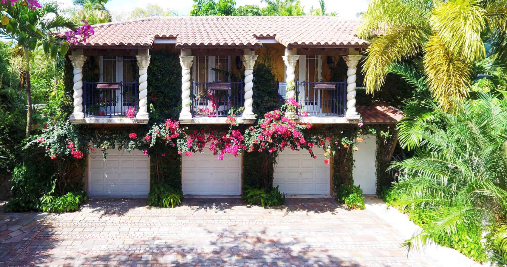 25__coconut_grove_aerial_photo_by_MiamiRealEstatePhotographers.com