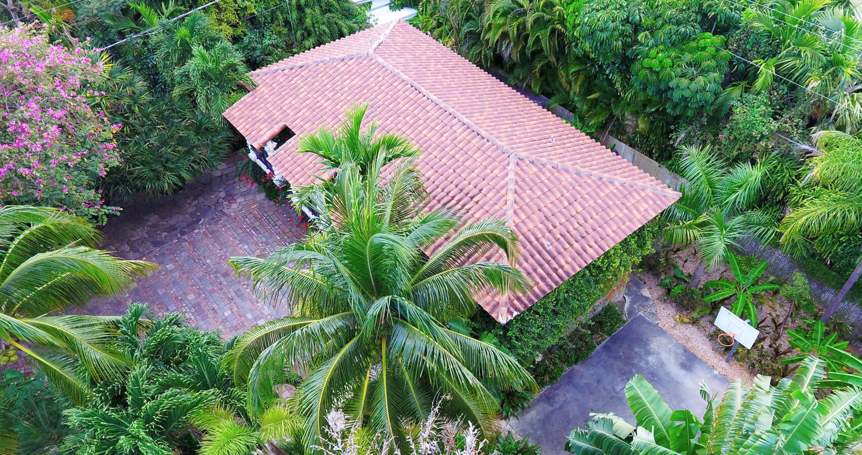 27__coconut_grove_aerial_photo_by_MiamiRealEstatePhotographers.com